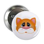 Orange Cat 2.25