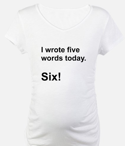 a productive day Shirt