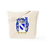 Hoyo Tote Bag