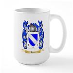 Hoyo Large Mug
