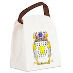 Hoyles Canvas Lunch Bag