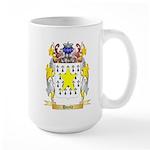 Hoyle Large Mug