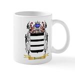 Howton Mug