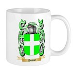 Howse Mug
