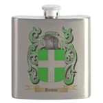 Howse Flask