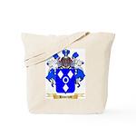 Howroyd Tote Bag