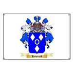 Howroyd Banner