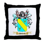 Howorth Throw Pillow