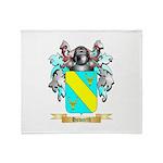 Howorth Throw Blanket