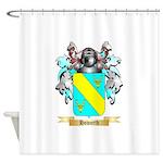 Howorth Shower Curtain