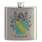 Howorth Flask