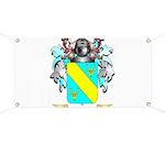 Howorth Banner