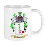 Howlings Mug