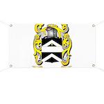 Howlin Banner