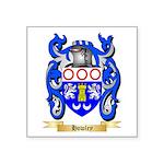 Howley Square Sticker 3