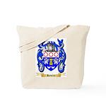Howley Tote Bag