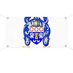 Howley Banner