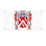 Howlett Banner