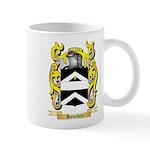 Howlden Mug