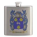 Howland Flask