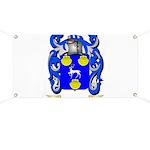 Howland Banner