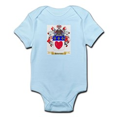 Howitson Infant Bodysuit
