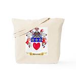 Howison Tote Bag
