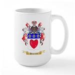 Howison Large Mug