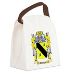 Howgate Canvas Lunch Bag