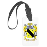 Howgate Large Luggage Tag