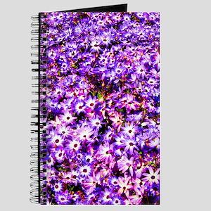 Purple Journal