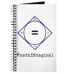 mathISmagical Journal