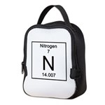 7. Nitrogen Neoprene Lunch Bag