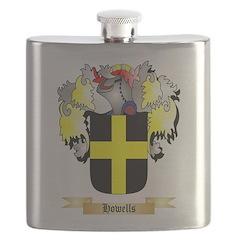 Howells Flask