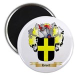 Howell Magnet