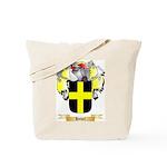 Howel Tote Bag
