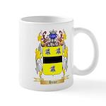 Howe English Mug