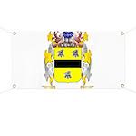 Howe English Banner