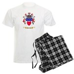 Howatson Men's Light Pajamas