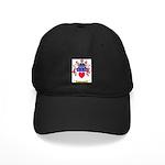 Howatson Black Cap