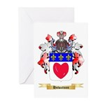 Howatson Greeting Cards (Pk of 10)
