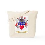 Howatson Tote Bag