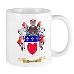 Howatson Mug