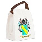 Howarth Canvas Lunch Bag