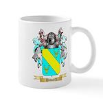 Howarth Mug
