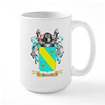 Howarth Large Mug