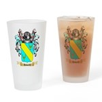 Howarth Drinking Glass