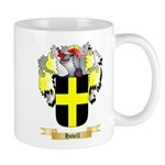 Hovell Mug