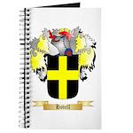 Hovell Journal