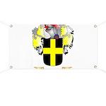 Hovell Banner